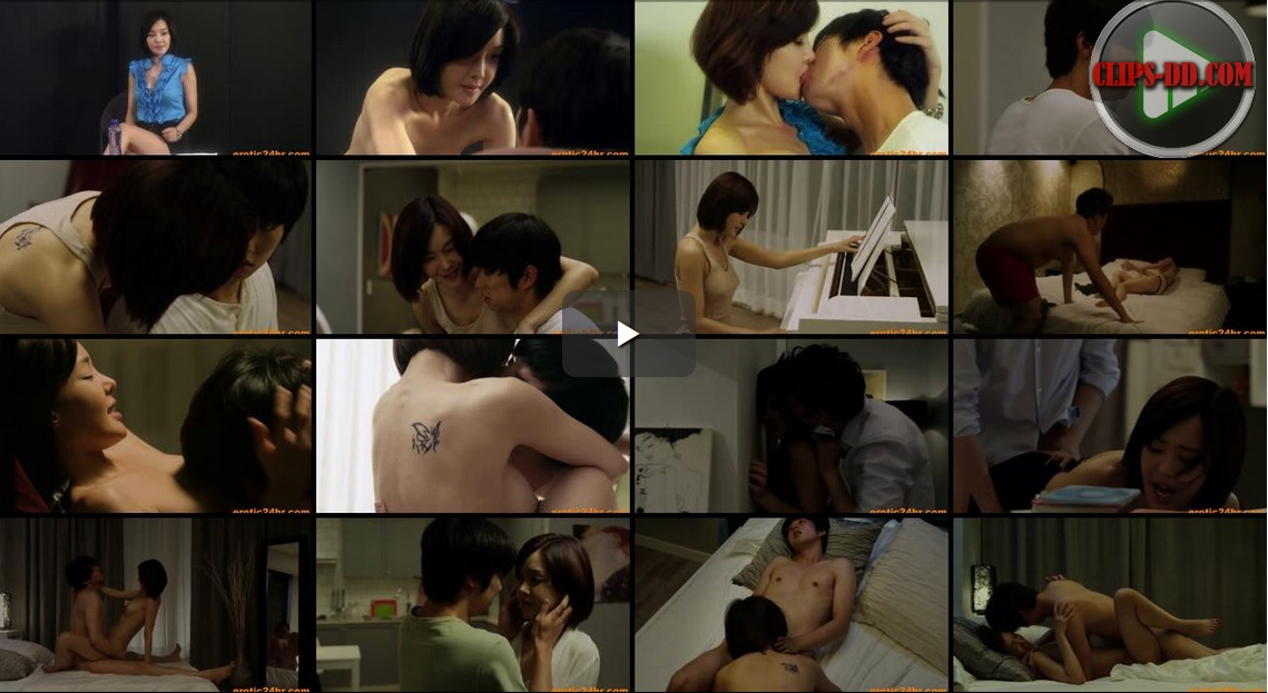 For explanation. sex scene from japanese movies someone